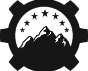 Boundary Peak Recipient Logo