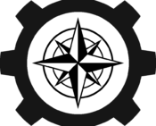 Kit Carson Recipient Logo