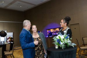 Pioneer Awards Gala 2018 Conzachi Photography 2018-0063